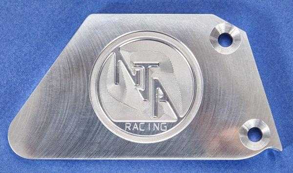 protection talon coté droit R1 R6